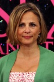 Amy Sedaris Photo - Amy Sedaris Arriving at the Premiere of Sex and the City at Radio City Music Hall in New York City on 05-27-2008 Photo by Henry McgeeGlobe Photos Inc 2008