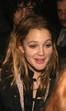 Drew Barrymore Photo 5