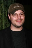 Adam Rifkin Photo - Adam Rifkin (writerdirector) Arriving at the Creative Coalitions Screening of Look at the Core Club in New York City on 10-29-2007 Photo by Henry McgeeGlobe Photos Inc 2007
