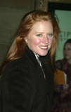 Amy Redford Photo 1