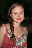 Alison Pill Photo 1