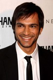 Arjun Gupta Photo 1