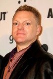 Andy Bell Photo 1