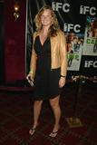 Amy Lemons Photo 1