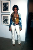 Cindy Blackman Photo 1
