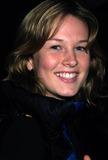 Amy Lemmons Photo 1