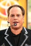 KC & the Sunshine Band Photo 1