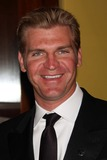Clint Bowyer Photo 1