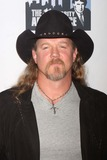 Trace Adkins Photo - Trace Adkins Arriving at nbcs the Celebrity Apprentice Season Four Finale at the Trump Soho Hotel in New York City on 05-22-2011  Photo by Henry Mcgee-Globe Photos Inc 2011