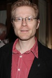 Anthony Rapp Photo - Anthony Rapp Arriving at the Opening Night Performance of Jesus Christ Superstar at the Neil Simon Theatre in New York City on 03-22-2012 Photo by Henry Mcgee-Globe Photos Inc 2012