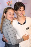 Alice Kremelberg Photo - New York NY 09-20-2008Alice Kremelberg and Connor Paolo15th Annual Kids for Kids Celebrity Carnival to benefit the Elizabeth Glaser Pediatric AIDS Foundation at the Park Avenue ArmoryDigital photo by Lane Ericcson-PHOTOlinknet