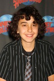 Naked Brothers Photo 1