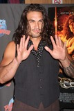 Jason Momoa Photo 1