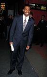 Dr Ian Smith Photo - Dr Ian Smith Project Als 4th Annual Gala Loews Astor Plaza New York City Photo Henry Mcgee  Globe Photos Inc