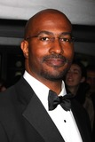 Van Jones Photo 1