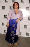 Ashlie Atkinson Photo 1