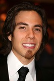 Apolo Anton Ohno Photo 1