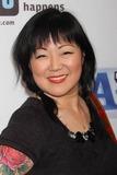 Margaret Cho Photo 1