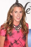 Nancy Dubuc Photo 1