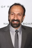 Asghar Farhadi Photo 5