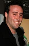 Adam Mesh Photo 1