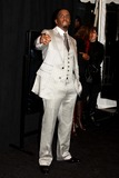 Sean 'Diddy' Combs Photo 1