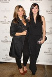 Nadia Dajani Photo - New York NY 01-20-2011Callie Thorne and Nadia Dajani at The Macallans New Masters of Photography Collection at Milk StudiosPhoto by Lane EriccsonPHOTOlinknetONE TIME REPRODUCTION RIGHTS ONLYNO WEBSITE USE WITHOUT AGREEMENTE-TABLETIPAD  MOBILE PHONE APPPUBLISHING REQUIRE ADDITIONAL FEES718-374-3733-OFFICE - 917-754-8588-CELLeMail INFOPHOTOLINKNET