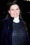 Ann Reinking Photo 1