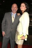 Billy Joel Photo 1