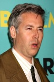 Adam Yauch Photo 1