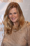 Amy Lemons Photo - Amy Lemons Arriving at the Worldwide Orphans Foundations Sisth Annual Benefit Gala at Cipriani Wall Street in New York City on 11-01-2010 Photo by Henry Mcgee-Globe Photos Inc2010