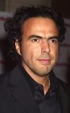 Alejandro Gonzalez Inarritu Photo 1