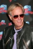 Peter Fonda Photo 1