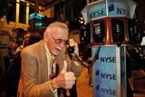Stan Lee Photo 1