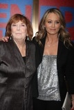 Anne Meara Photo - New York City  25th April 2011Anne Meara and Christine Taylor at opening night of The House of Blue Leaves on Broadway at the Walter Kerr TheatrePhoto by Adam Nemser-PHOTOlinknet