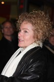 Amy Irving Photo 1