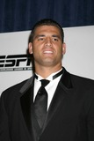 Anthony Becht Photo 1