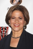 Anna  DEAVERE Smith Photo - NYC  050210Anna Deavere Smith at the 2010 Lucille Lortel Awards (the 25th Anniversary) at Terminal 5Digital Photo by Adam Nemser-PHOTOlinknet