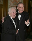 Andy Rooney Photo 1
