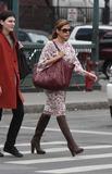 Dolce and Gabbana Photo 1