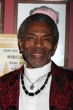 Andre De Shields Photo 1