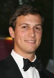 JARED KUSHNER Photo 1