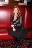 Ann Dowd Photo 1