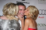 Andy Cohen Photo 1