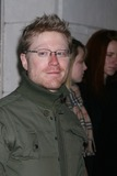 Anthony Rapp Photo 1