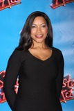 Grace Hightower Photo - New York City 20th April 2011Grace Hightower at opening night of Sister Act on Broadway  at The Broadway TheatrePhoto by Adam Nemser-PHOTOlinknet
