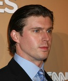 Christopher Reeve Photo - NYC  120607Matthew Reeve (Christopher Reeves son)CNN HEROES An All Star Tribute the networks first ever awards show honoring everyday people and their extraordinary accomplishments at the American Museum of Natural HistoryDigital Photo by Adam Nemser-PHOTOlinknet