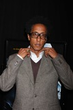 Andre Royo Photo 1