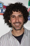 Ethan Zohn Photo - NYC  041109Ethan Zohnat the after party for the first annual Senata Cupfeaturing a celebrity soccer game with the Hollywood United Football Club Opia restaurantDigital Photo by Adam Nemser-PHOTOlinknet
