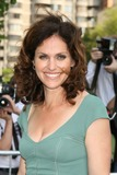 Amy Brennemen Photo 1